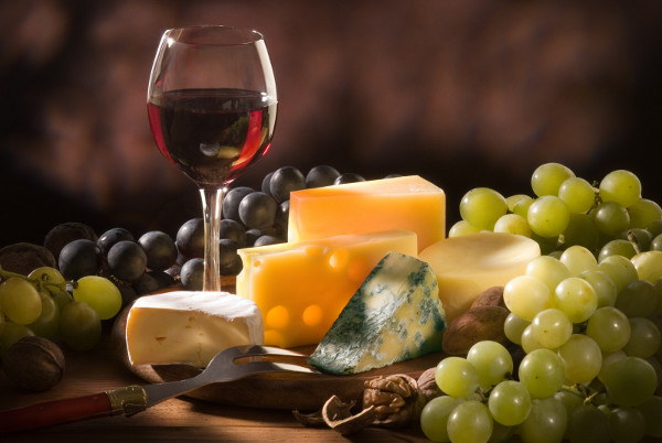 wine-cheese-12