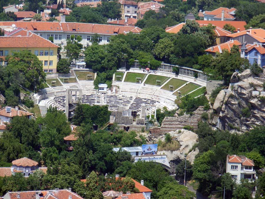 plovdiv9