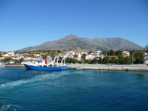 samothraki-14-ferryboat