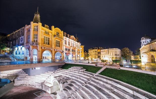 plovdiv-3