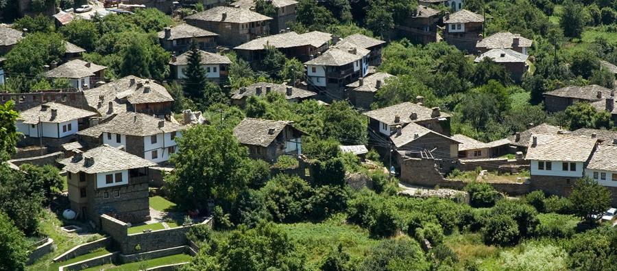 selo-kovatchevitza-zaglavna