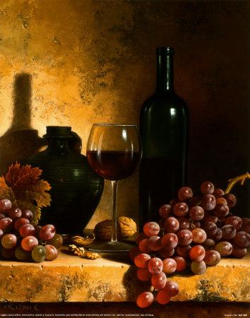 vins bulgares; bulgarian wine; вино