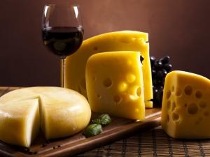 gauda-wine; вина; vins bulgares