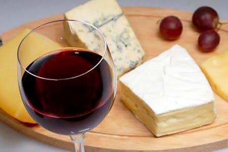 Bulgarian wine; vins bulgares; български вина