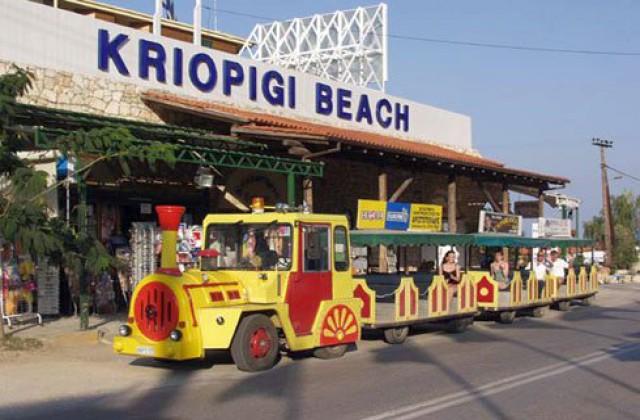 Kriopigi-1396