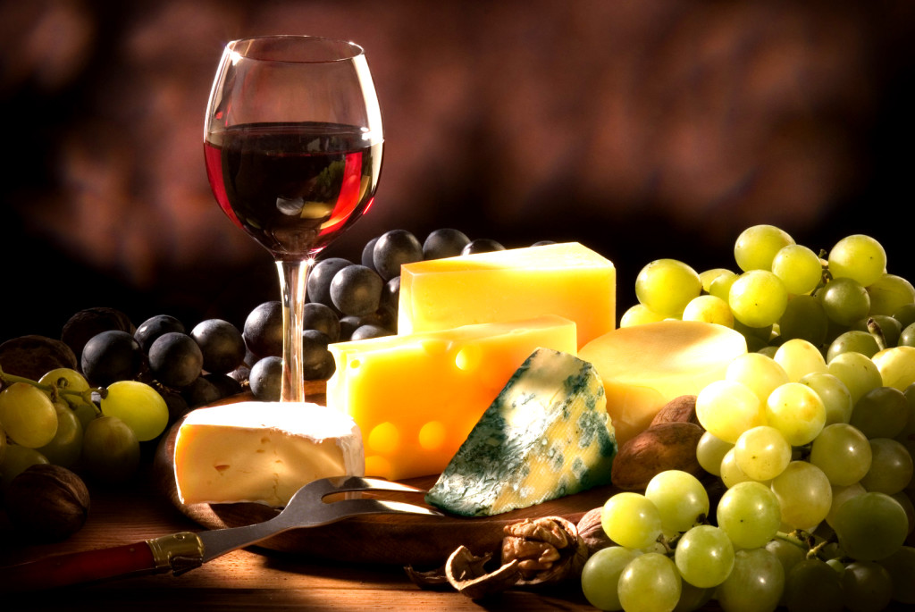 Balkan Baltic toBalkan Baltic tour - wine tour offer - cave Yustina (2)ur - wine tour offer