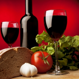 Balkan Baltic tour - wine tour offer