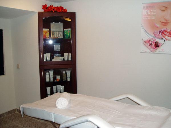 cosmetic-room