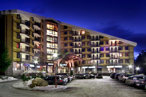 hotel-flora-borovets