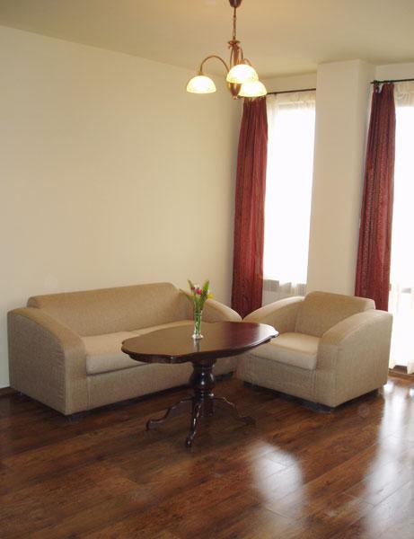 living-room_A10