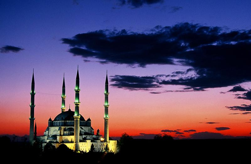 Edirne_Tours_4b6aad35a7468