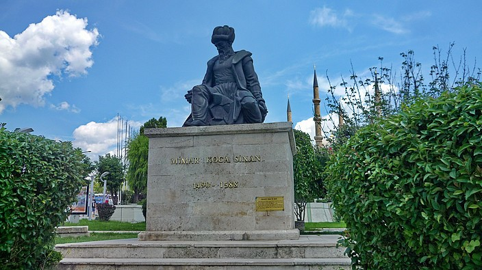 Odrin_(Edirne)_Excursion-7_June_2012-145