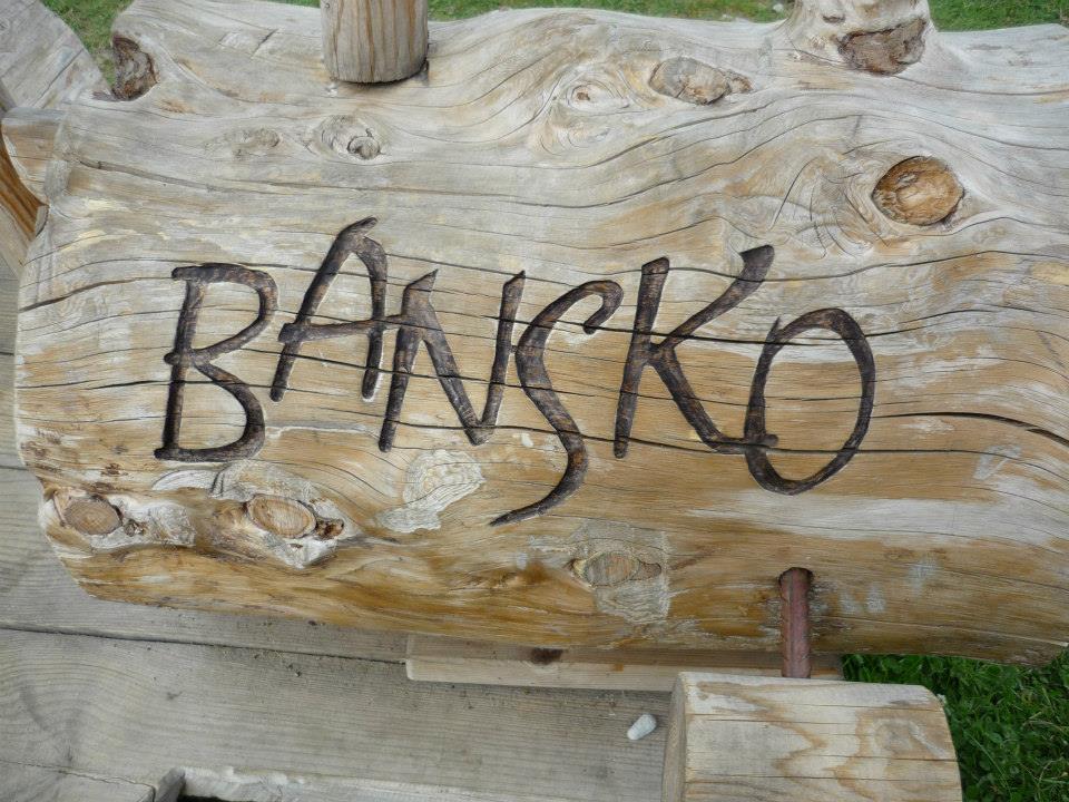 Балкан Балтик Тур - оферти - планина - Банско