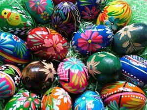 eggs_na4alo