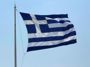 1024px-Acropolis_flag