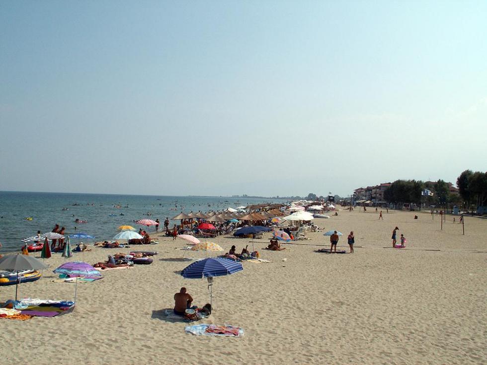5690-beach-galleryview
