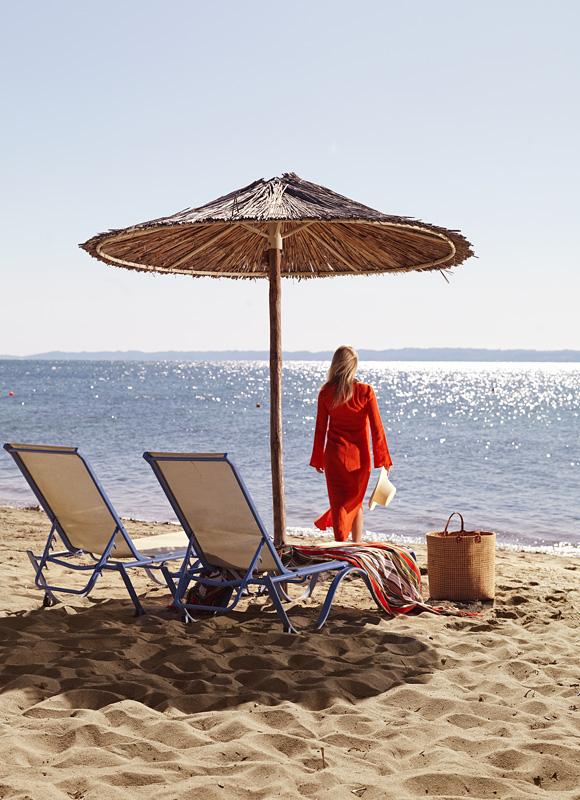 Hotel-Gerakina-Beach_6091893
