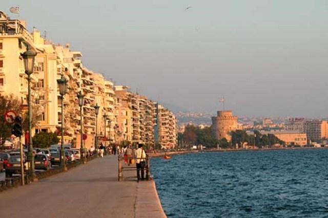 Thessaloniki 4 [640x480]