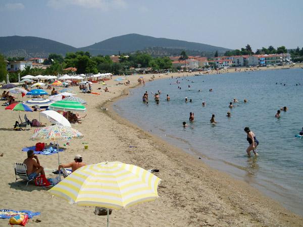 gerakini-beach-7