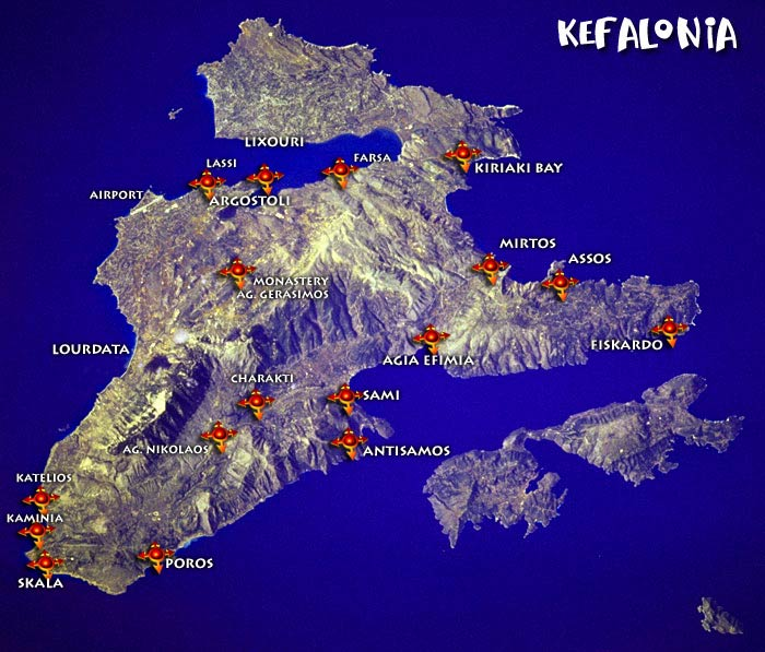 kefalonia-map