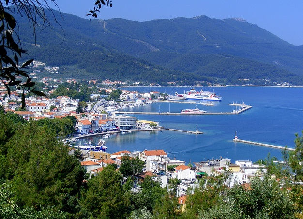 thasos_island_greece Limenas
