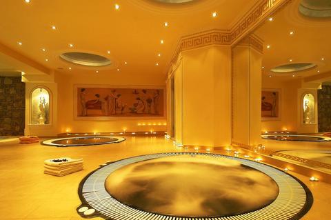 2631759-Secret-Paradise-Hotel-amp-Spa-Spa-2-DEF