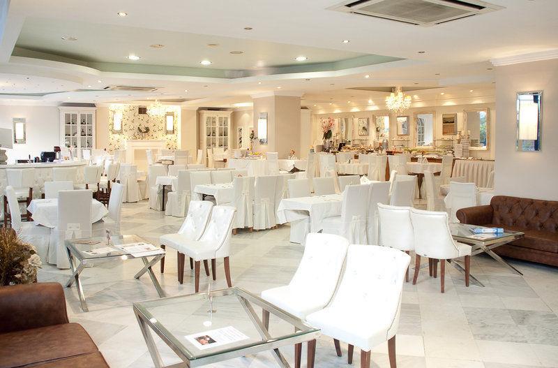 Secret-Paradise-Hotel-And-Spa-photos-Interior-Restaurant