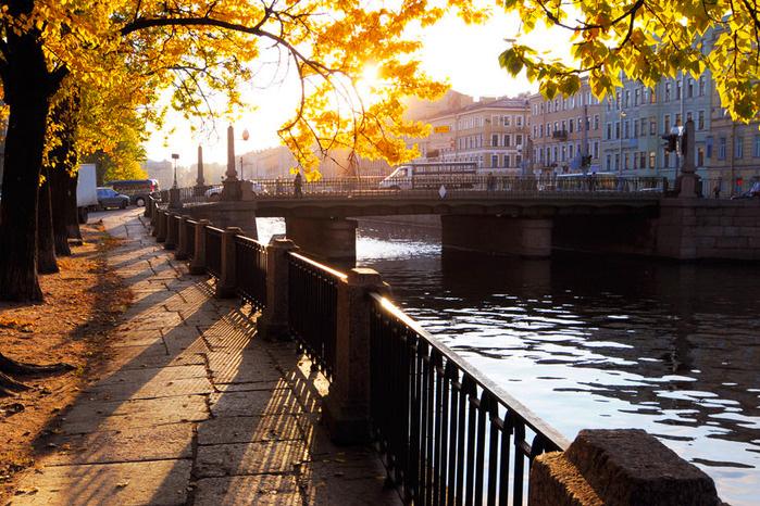 Санкт-Петербург12