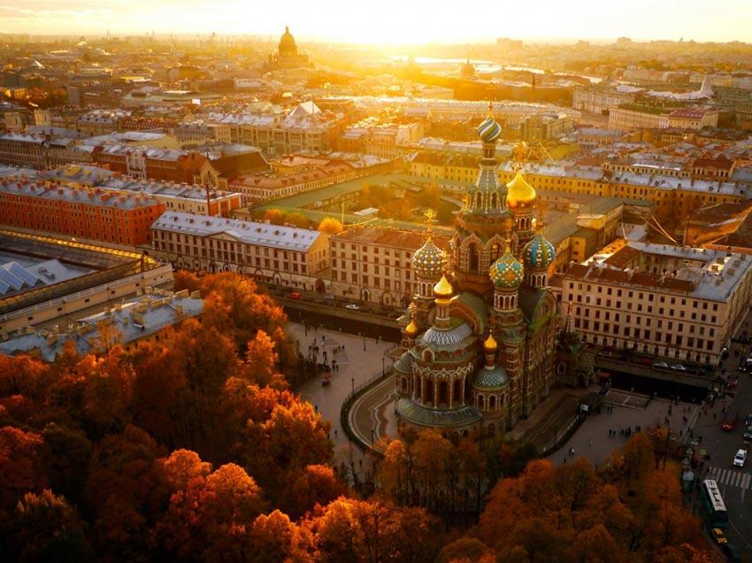 autumn-petersburg-13