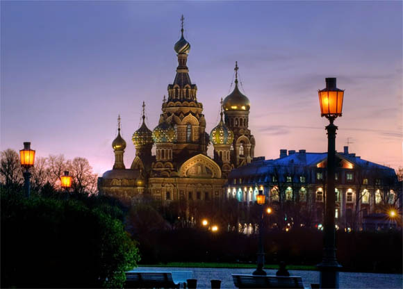 church-of-the-savior-on-blood-in-st-petersburg7