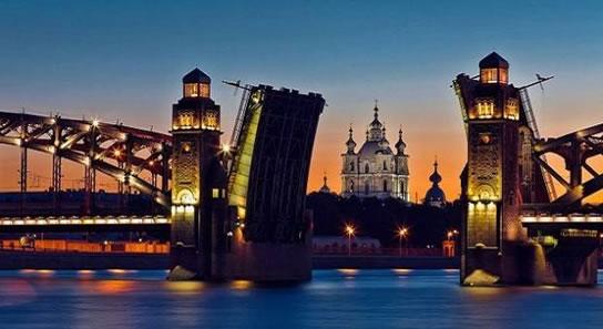 excurs-river-night-bridge_clip_image006