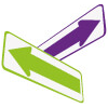 nasamnatam_logo