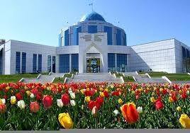 Astana 9