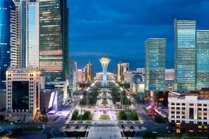 Astana4