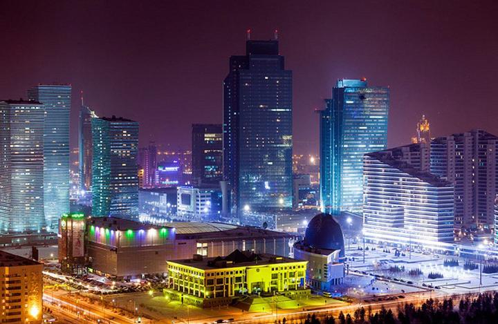 Astana5