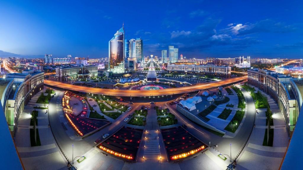 Astana7