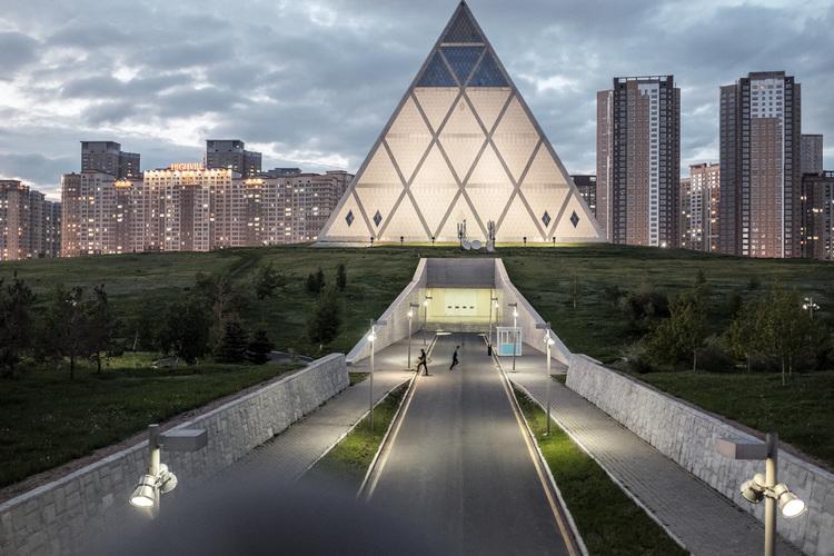 Astana8