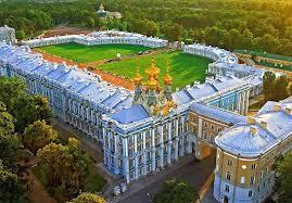 Ekaterininski-dvorec2