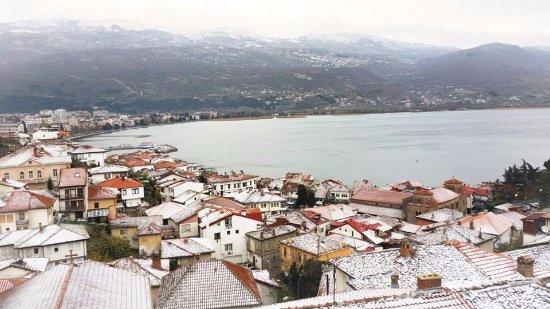 Ohrid-Mil 2