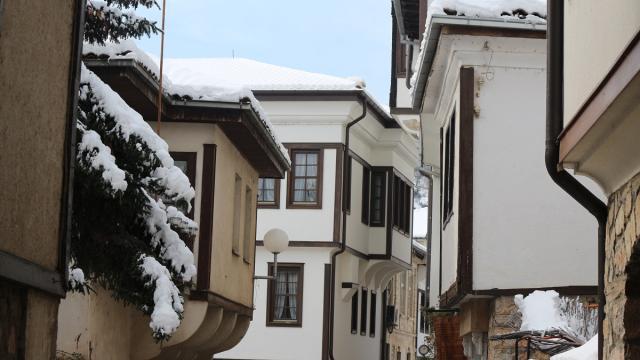 Ohrid -Mil4