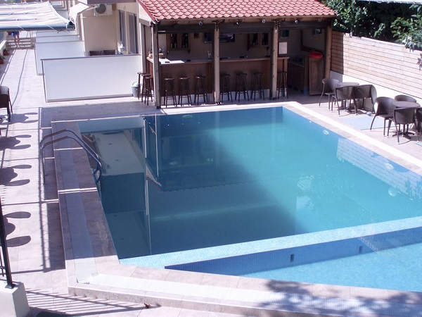 4-you_hotel_apartments_pool1 -5