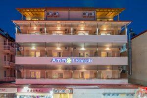 Ammos Beach 13