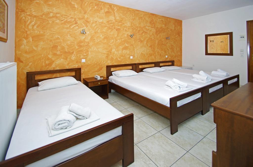 GL Hotel 12