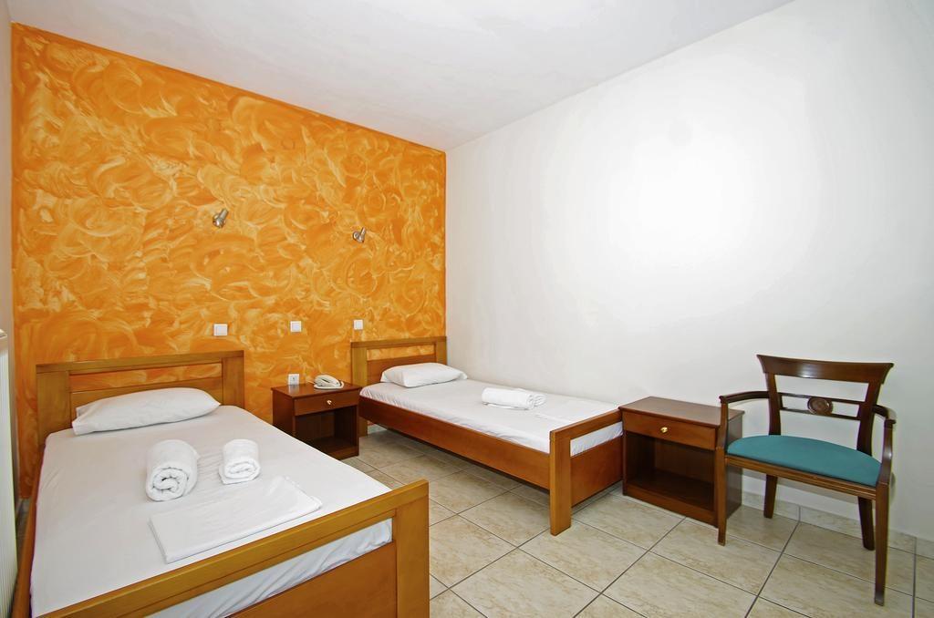 GL Hotel 13