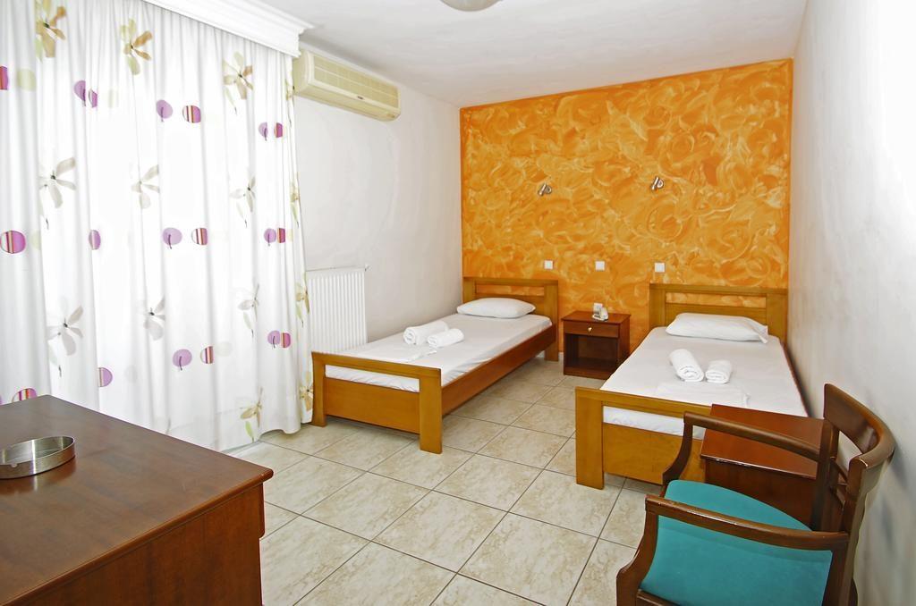 GL Hotel 14