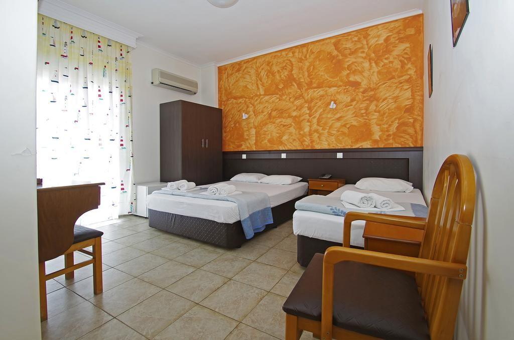 GL Hotel 15