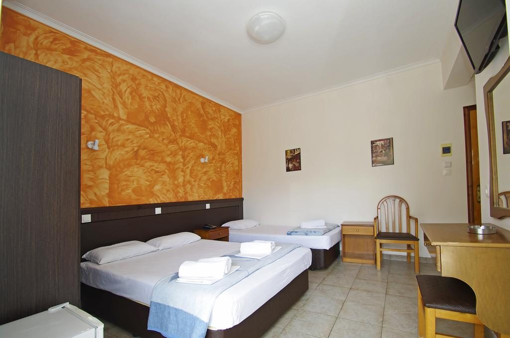 GL Hotel 16