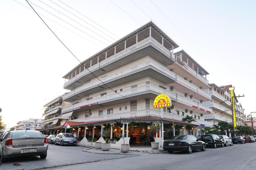 GL Hotel 2