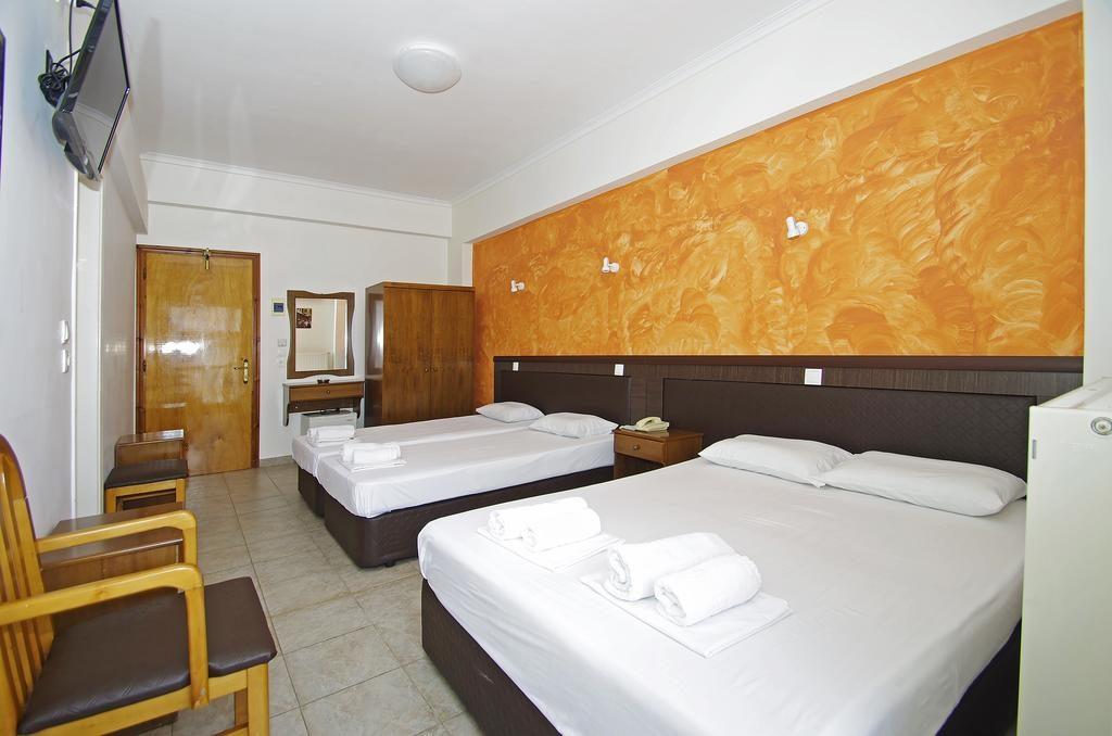 GL Hotel 20