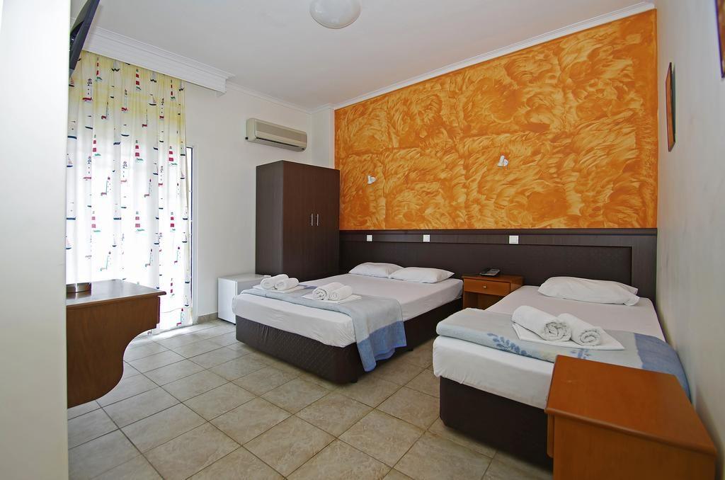 GL Hotel 23